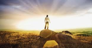 Got توان - الهی Cocfarsi Forgiveness دریافت چگونه می آمُرزش نمود؟ را