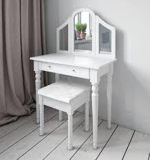 white or black furniture. Shabby Chic White Or Black Furniture