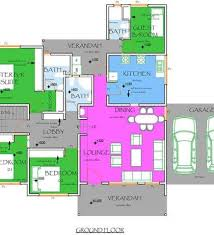 Small Picture Bedroom House Designs In Kenya On 2 Bedroom House Plans In Kenya