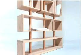 modular closet organizer large size of cedar closet organizer closet organizers system ideas lovely cedar wood modular closet