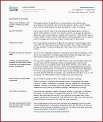 Resume Objective For Retail Awesome Retail Job Resume Sample Roddyschrock Retail Resume Objective