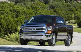 2013 Ram Towing Chart Heavy Duty Haulers These Are The Top 10 Trucks For Towing