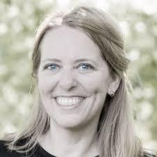Melanie Peters acupunctuur voor vrouwen Deventer - YouTube