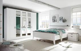 Schlafzimmer Schlafzimmermöbel Kaufen Im Wohnpark Binzen