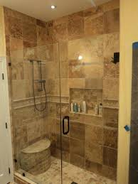 stand up shower with seat stylish stand up bathtub shower best stand up showers ideas on stand up shower