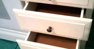 kitchen sink cabinet liner under sink drip tray home depot under sink cabinet mat under kitchen