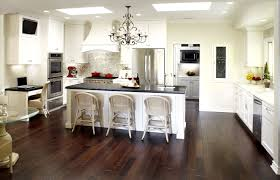 kitchen lighting ideas houzz. exciting kitchen island lighting pictures and houzz with magnificent large ideas