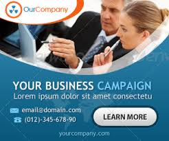Business Banner Design Corporate Business Banner Ad Design Set By Themeboo Graphicriver