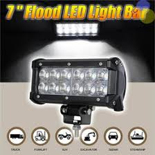 discount cree led wiring 2017 cree led light bar wiring harness 2017 cree led wiring 36w work cree led light chips bar truck lamp wiring tractor boat