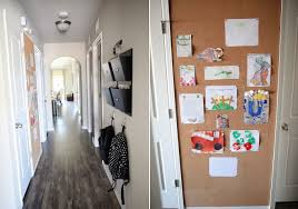 diy office projects. Uncategorized Office Cork Board Ideas Amazing Flexible Diy Projects You Can Make With Picture Of