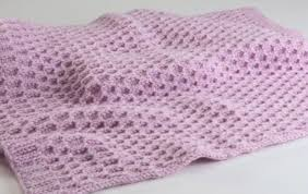 Loom Knitting Patterns Blanket Unique Decorating Ideas