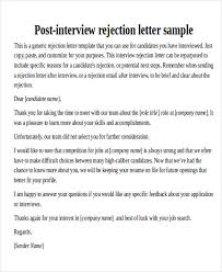 sending a thank you email after a phone interview 40 sample interview thank you letters