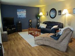 Living Room Furniture Set Up Living Room Tv Setup Living Room Design Ideas