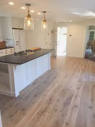 installing wide plank engineered hardwoods our kitchen mac hardwood floors are making major progress mentioned last