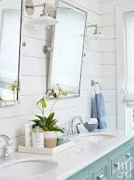 bathroom fixtures denver co. elegant bathroom fixtures in how to clean plans 15 denver co