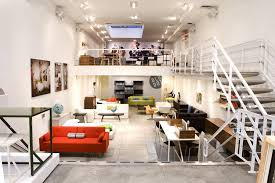 amazing design home furniture warehouse first class best stores in nyc for sofas coffee tables and decor