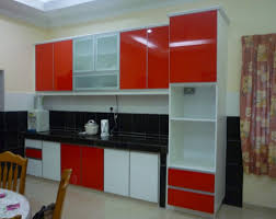 Black And Red Kitchen Black Red Kitchen Ideas Visi Build And Grey Kitchens With White
