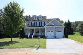 home office jarrett construction. 407 Oak Forest Lane , Salisbury, NC 28146 Home Office Jarrett Construction