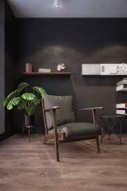 Dark Bedroom Furniture dark bedroom inspiration for a good nights sleep master bedroom 2557 by guidejewelry.us