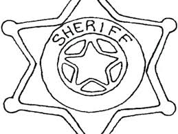 Small Picture fantastic Charming Fleur De Lis Coloring Page Free Download Police