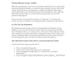 Resume Gallery Electrician Resume Template Word Resume Gallery ...