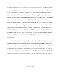 essays on recession in sample dissertation proposal people of the congo rainforest stark county jr fair h
