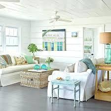 beach cottage furniture coastal. Cottage Furniture Ideas Coastal Bedroom Amazing Of Beach Style About .