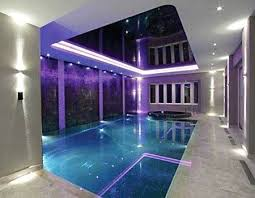 swimming pool lighting options. Pool Lighting Private Residence Swimming Options .