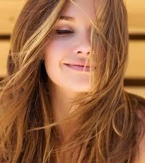 12 natural ways to enhance hair growth