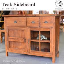 furniture antique wind bali tree of the cabinet tree with the sideboard pure horse macl ann
