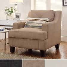 Living Room Furniture Sale Free Delivery Furniture Near Me