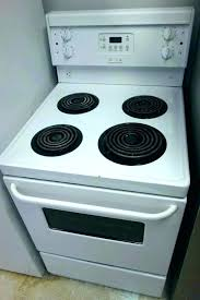 apartment size range apartment sized ranges kitchen appliances sears appliances refrigerators small kitchen appliances