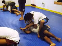 couple creates after school jiu jitsu program for high school kids couple creates after school jiu jitsu program for high school kids