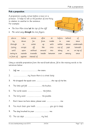ielts essay cars structure