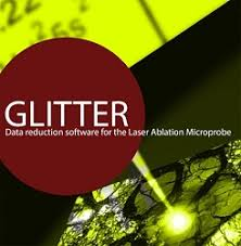 Welcome to <b>GLITTER</b>-GEMOC - Data Reduction Software for the ...
