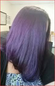 Difiaba Color Chart List Of Kenra Color Chart Purple Hair Pictures And Kenra