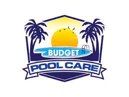 pool logo ideas. Fine Pool Budget Pool Care Logo Design Concepts 3 On Logo Ideas 0