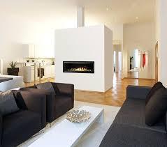 lennox direct vent fireplaces elite lv linear direct vent fireplace lennox direct vent gas fireplace manual