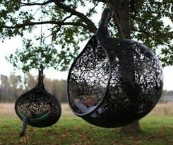 outdoor hanging furniture. Awesome Outdoor Hanging Chairs Outdoor Hanging Furniture