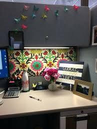 office desk decorating ideas parcequeorg