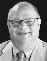 Craig Langley | Obituaries | kokomoperspective.com