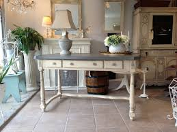 french style office furniture. Office Furniture Ealing French Provincial Desk 137 Style