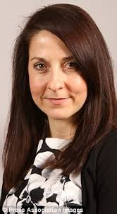 elderly people abused by carers neglect so bad that some funding shortfall liz kendall labour s spokesman for older people blamed cuts for hitting