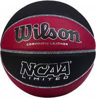 Спортивные игровые мячи <b>Wilson</b> в России. Сравнить цены ...