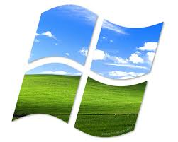 Windows XP: The OS That Refuses to Die — Steve Lovelace