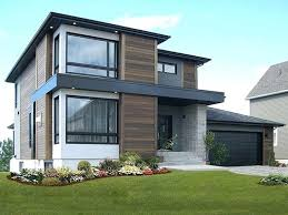 medium size of simple modern house plans in kenya double y south africa free india contemporary