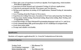 cover letter cover letter sample resume word document amusing resume resume templates microsoft word mortgage banking sample resume templates microsoft word