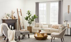 How To Measure Light In A Room How To Measure Your Curtains In 5 Easy Steps Overstock Com