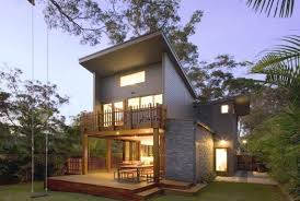 Small Picture Contemporary Small Home Designs brucallcom