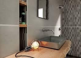 Tiles Design For Living Room Wall Living Room Tile Floor Porcelain Stoneware Plain Meltin